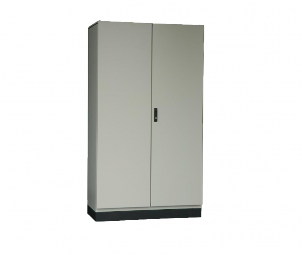 Floor Standing Enclosure (IP55)